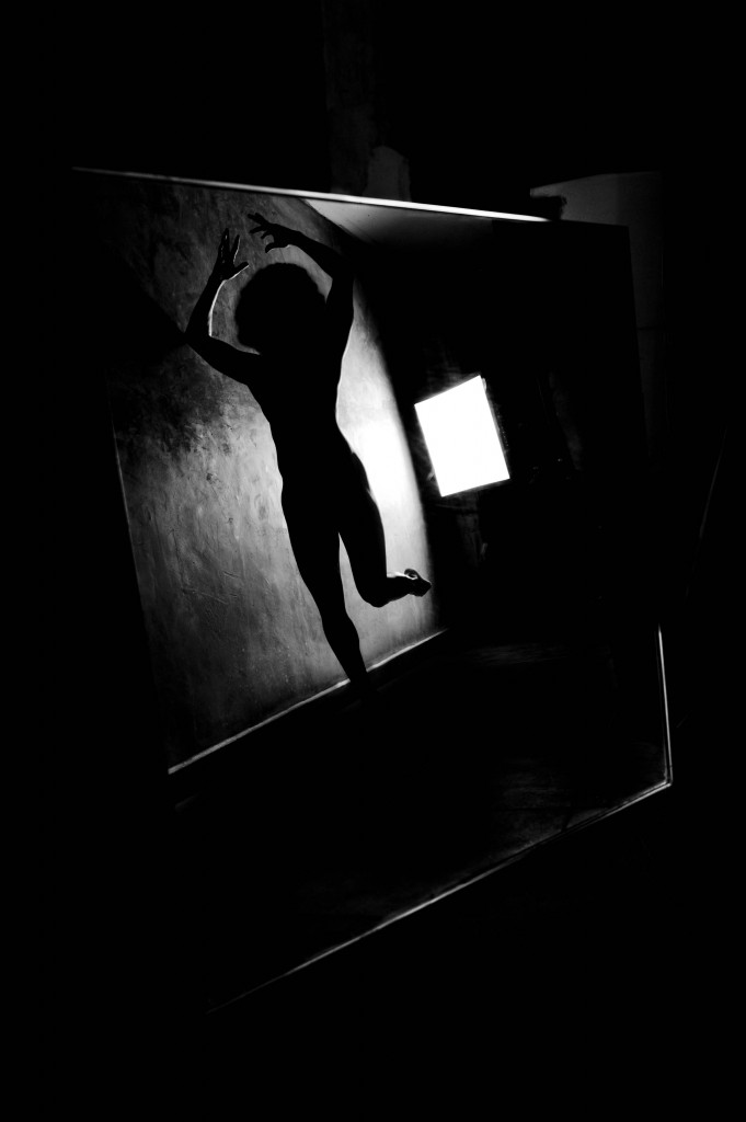 escape to the darkness-1