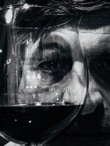 MARGARITA - Autoportrait